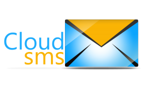 CloudSMS