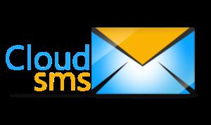 cloudsms-logo-redesign-e1445609616208-300x178