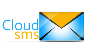 CloudSMS blog