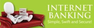 internetbanking1